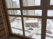 Продается 2 ком. квартира ЖК Татьянин парк - Фото 4