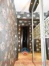 Продажа квартиры, Новосибирск, Ул. Связистов, Купить квартиру в Новосибирске по недорогой цене, ID объекта - 322859729 - Фото 4