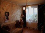 Продажа квартиры, м. Первомайская, Ул. Челябинская - Фото 2