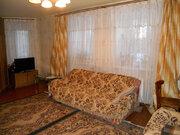 Владимир, Горького ул, д.52а, 3-комнатная квартира на продажу - Фото 2