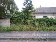 Продажа дома, Смоленск, Кронштадтский пер.