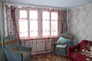 Серова 70, Аренда квартир в Сыктывкаре, ID объекта - 317006226 - Фото 3
