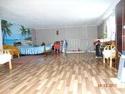 2 100 000 Руб., Нагорный третий проезд 45, Продажа домов и коттеджей в Саратове, ID объекта - 503380180 - Фото 19