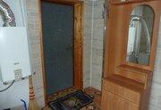 Продается часть дома с земельным участком, ул. Пилотная - Фото 4