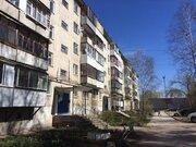 Квартира, ул. Ласьвинская, д.74 к.А - Фото 1