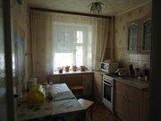 3х комнатная на берегу Волги - Фото 1