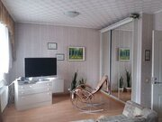 Продажа квартиры, Мурманск, Кольский пр-кт.