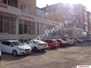 Продажа торгового помещения, Краснодар, Ул. Ангарская - Фото 2