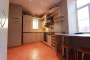300 000 €, Продажа квартиры, Raia bulvris, Купить квартиру Рига, Латвия по недорогой цене, ID объекта - 313397734 - Фото 5