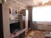 Продажа дома, Улан-Удэ, Ул. 40 лет Победы - Фото 4