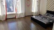"""""""Дизайнерский"""" дом 420 м2 Калужское ш, 5км от МКАД - Фото 4"""