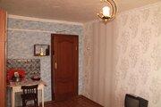 Продаю комнату на ул.Добросельской д.2в, Купить комнату в квартире Владимира недорого, ID объекта - 700977720 - Фото 7