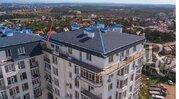 Продажа квартиры, Севастополь, Ул. Маринеско Александра
