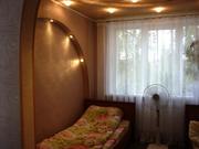 2 400 000 Руб., 3х-комнатная квартира, р-он Чкаловский, отл. сост, Продажа квартир в Кинешме, ID объекта - 322226500 - Фото 8