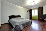 Продается квартира г Краснодар, ул Дальняя, д 39/2, Продажа квартир в Краснодаре, ID объекта - 333854696 - Фото 30