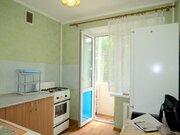1-комн. квартира, Аренда квартир в Ставрополе, ID объекта - 321391420 - Фото 3