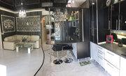 Квартира с евроремонтом на Мамайке - Фото 5