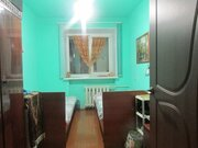 2 550 000 Руб., Томск, Купить квартиру в Томске по недорогой цене, ID объекта - 322802372 - Фото 4