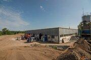 Продажа производственного помещения, Бирск, Бирский район, Ул. . - Фото 5