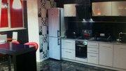 Сдается 1 комнатная квартира-студия г. Обнинск пр. Ленина 209, Снять квартиру в Обнинске, ID объекта - 325804339 - Фото 9