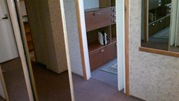 1 850 000 Руб., Продам 2к громовой, Купить квартиру в Калининграде по недорогой цене, ID объекта - 320863608 - Фото 7
