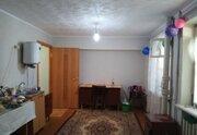 Квартира, ул. Тимирязева, д.11 - Фото 1