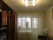 Квартира, ул. Привокзальная, д.10 - Фото 2