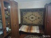 Квартира, ул. Белореченская, д.9 к.к3 - Фото 2
