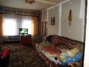 Дом в Камышлове, ул. Северная, Продажа домов и коттеджей в Камышлове, ID объекта - 502444842 - Фото 2