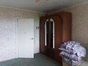 Продается трехкомнатная квартира в Балакирево квартал Радужный дом 3 - Фото 5