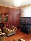 Продается улучшенная 2-х комнатная по ул.Баумана - Фото 1