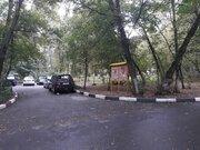Продажа квартиры, Щелково, Щелковский район, Ул. Гагарина - Фото 3