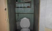 Продам комнату в Сормовском районе - Фото 2