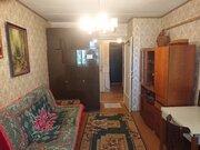 Продам 2-к квартиру в Ступино, Тургенева 20. - Фото 3