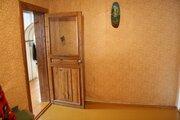 Продаю отдельно стоящий дом с зу 15 соток в собственности в с. Ключи - Фото 4
