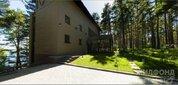 Продажа дома, Морозово, Искитимский район - Фото 3