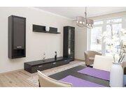 Продажа квартиры, Купить квартиру Рига, Латвия по недорогой цене, ID объекта - 313154206 - Фото 5