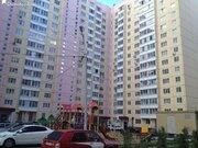 Продается двухкомнатная квартира во Фрязино улица Горького дом 5