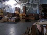 Сдается производственно-складское помещение 200 кв.м, 300 квт