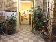 Продажа квартир метро Крестьянская застава