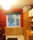 7 300 000 Руб., Продается трехкомнатная квартира 63м2 в Реутове!, Купить квартиру в Реутове по недорогой цене, ID объекта - 332300510 - Фото 4