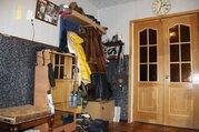 3 900 000 Руб., 4-комнатная квартира на станции, Продажа квартир в Кашире, ID объекта - 318101277 - Фото 7