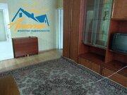 Аренда 2 комнатной квартиры в городе Обнинск улица Победы 14 - Фото 2