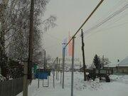 Продажа дома, Кемерово, Ул.Звёздная - Фото 4