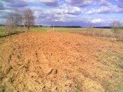 Земельный участок 15 соток в Авдотьино - Фото 3