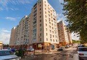 Квартира 3-комнатная Саратов, Ленинский р-н, ул Гвардейская