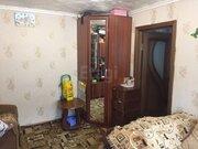 Продажа комнаты, Муром, Ул. Кооперативная