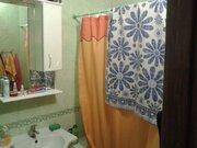 3-комн, город Херсон, Купить квартиру в Херсоне по недорогой цене, ID объекта - 315550410 - Фото 10