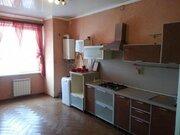 Продажа квартир ул. Лермонтова, д.47 а