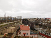 Продажа квартиры, Севастополь, Севастополь - Фото 1